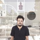Corpo Atelier | Arquitectos