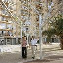 Flores & Prats Architects | Architects
