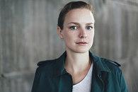 Denisa Strmiskova | Architetti d'Interni