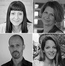 Lital Ophir, Ilana Bronfen, Amir Navon and Chen Navon | Arquitectos