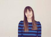 Sara Martinsen | Interior architects