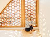 Karen Abernethy Architects | Architects