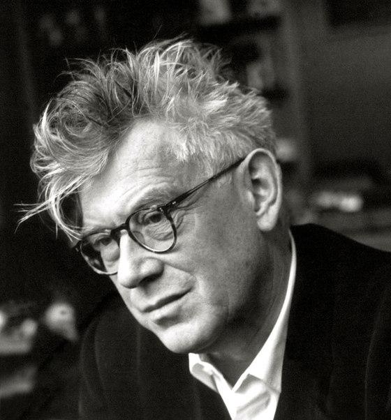 Max Dudler Architekten