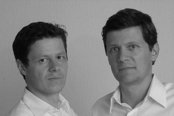 Schneider & Schneider Architekten