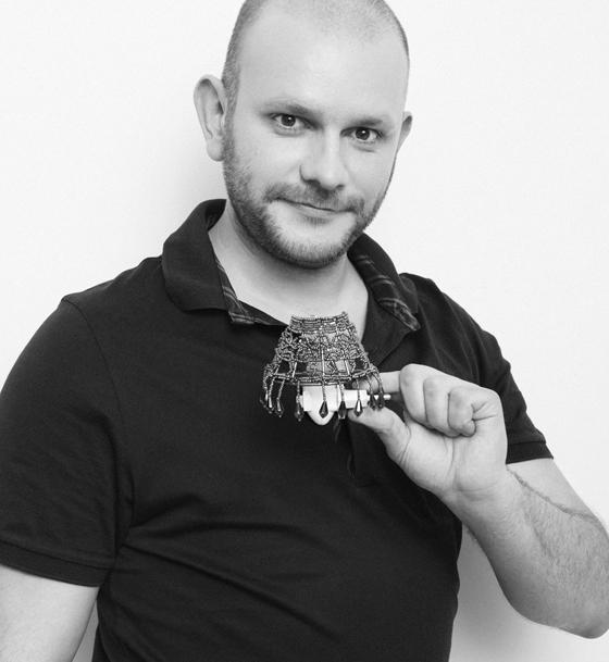 Michaël Bihain