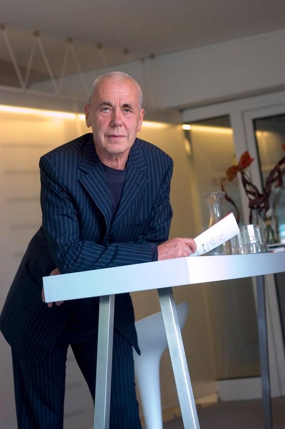 Architekt DI Lutter ZT GmbH
