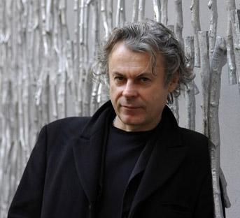 Edouard François Architecte