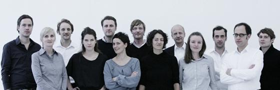 AFF Architekten
