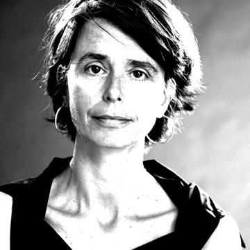 Isabel Bürgin