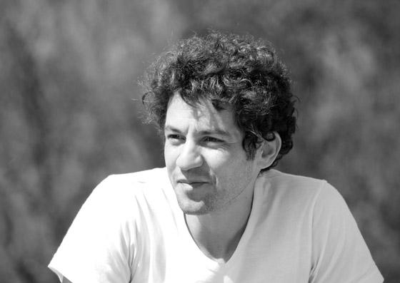 Bassam El-Okeily Architecte