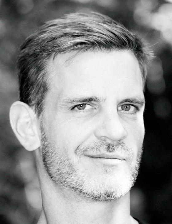 Stefan Wieland