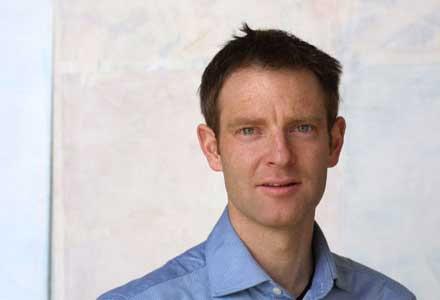 Florian Höfer Architekt