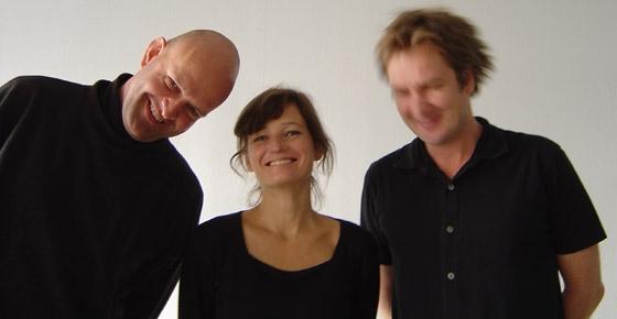 Jarmund / Vigsnæs AS Architects MNAL