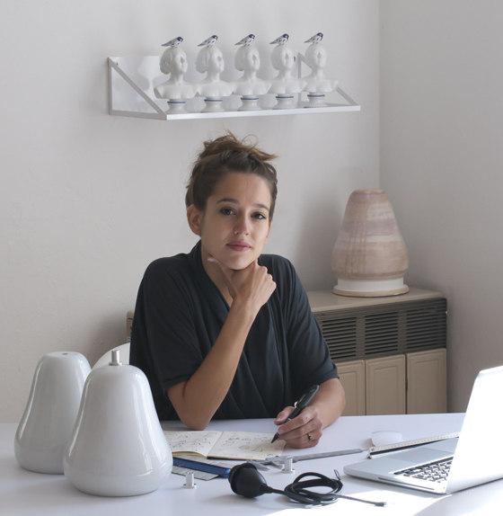 Studio Laura Strasser