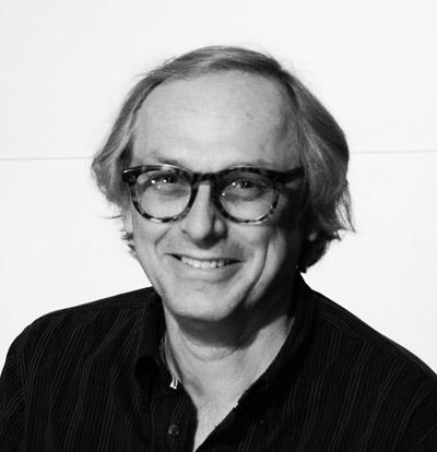 Edward Szewczyk & Associates, Architects