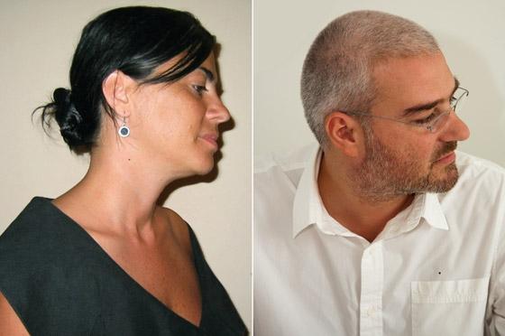 Correia / Ragazzi Arquitectos