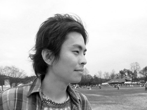 Kazuya Saito Architects