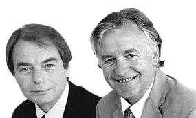 Bollinger + Grohmann Ingenieure