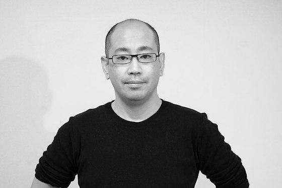 Kazunori Fujimoto Architect & Associates