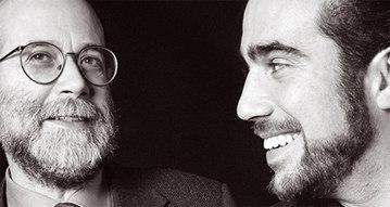 Diaz & Diaz Arquitectos