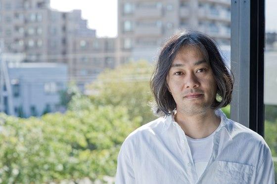 Hiroshi Kuno + Associates