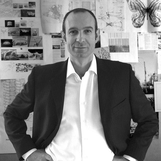 Paolo Bodega Architetto