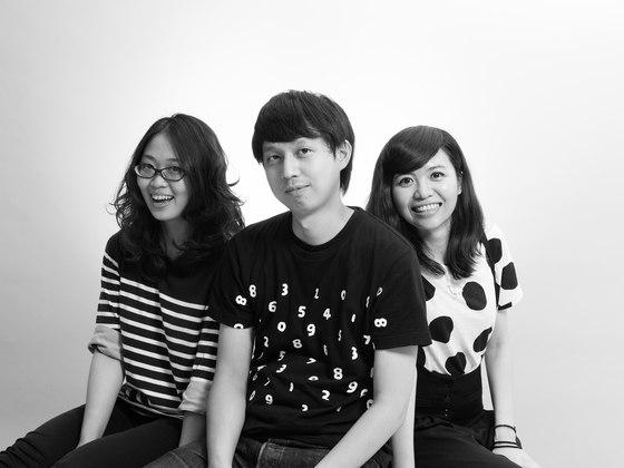 kimu design studio