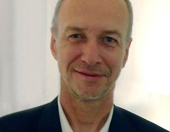 Klaus Leuschel