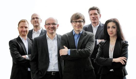 macom GmbH | AudioVisual Design