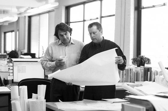 Hoerr schaudt landscape architects profile landscape for Hoerr schaudt landscape architects