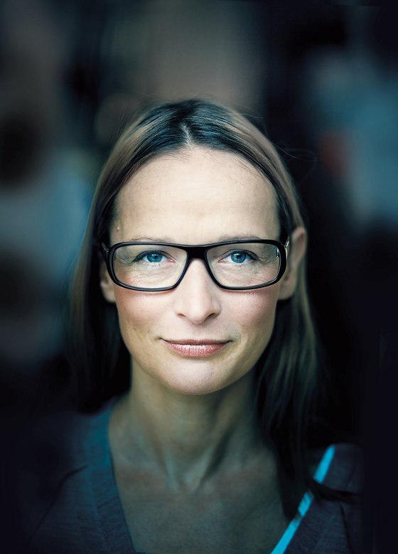 Marie Aigner