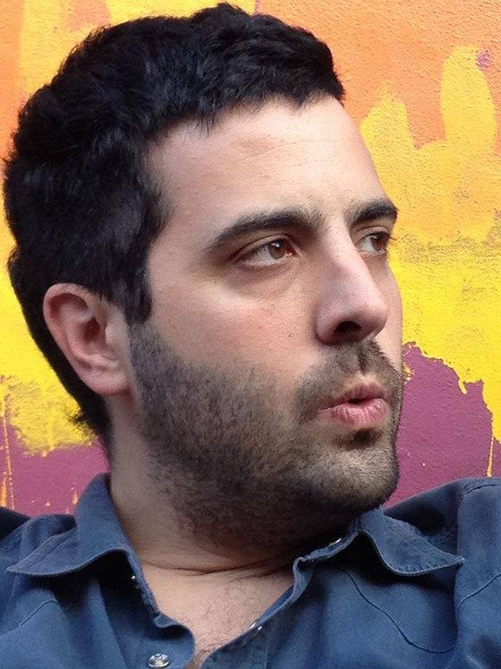 Carlos Alejandro Ciravegna