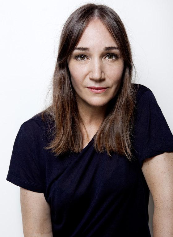 Monica Förster Design Studio