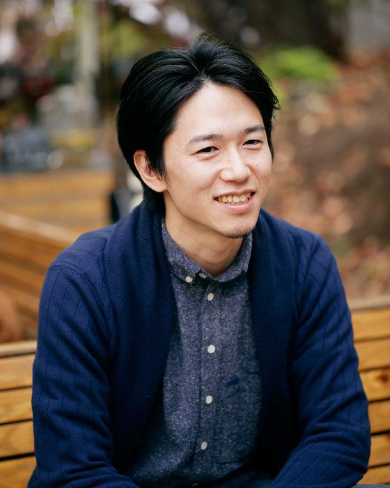 Tetsuo Yamaji