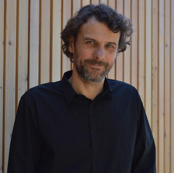Christian Dupraz Architects
