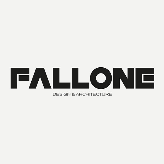 Fallone | Design & Architecture