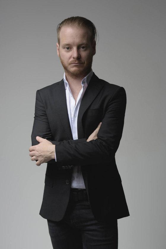 Jader Almeida