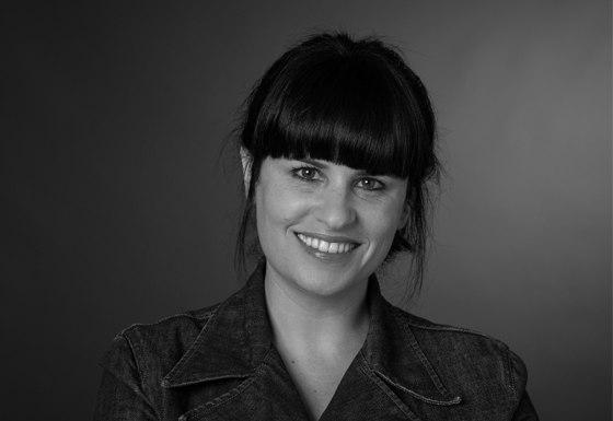 Yael Perry