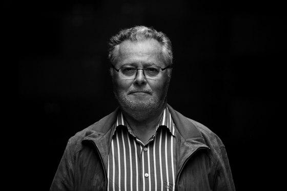 Bob Vanden Berghe