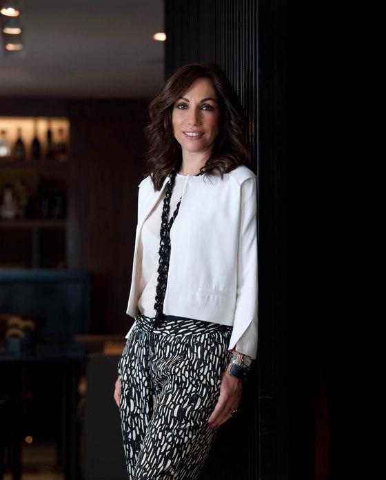 Cristina Jorge De Carvalho