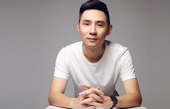 Alex Xie