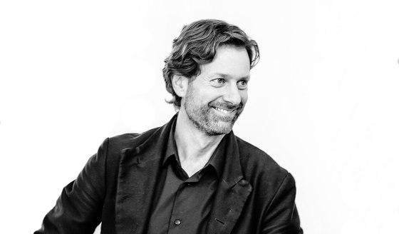 Bernd Benninghoff Design