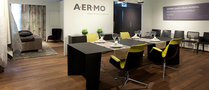 Aermo -3