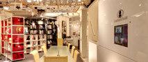 MILANO Design & Leuchten -4