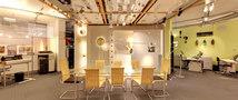 MILANO Design & Leuchten -3
