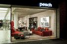 Pesch International Interiors -3