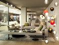 Pesch International Interiors -4