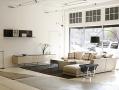 Centro Modern Furnishings -2