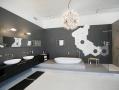 Centro Modern Furnishings -3