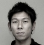 Shun Hirayama Architecture -2